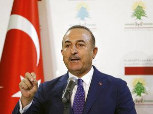 Turki: Gencatan Senjata Libya Setelah Sirte dan Jufra Diserahkan ke GNA