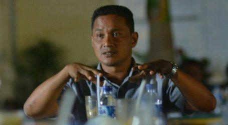 Pembenahan Situs Asrama Haji Indonesia Terkendala Status Kawasan