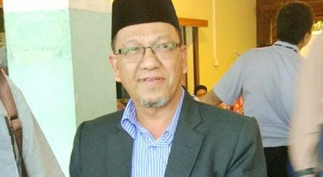 Daud Pakeh: UU Pesantren Kado Indah untuk Para Santri