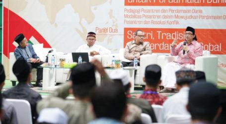 Kemlu: Indonesia Dikenal Negara Netral