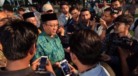 Daud Pakeh: Kualitas Pendidikan Aceh Harus Merata