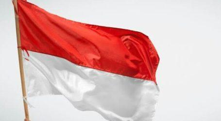 Indonesia Kecam Penyerangan Fasilitas Minyak Saudi