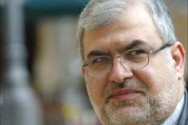 Raad: Hizbullah Bertujuan Buat Israel Hormati Aturan