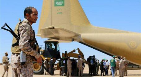 """Para Pejabat AS """"Tahu Arab Saudi akan Gagal di Yaman"""""""