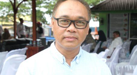 Nelayan Aceh Segera Disertifikasi
