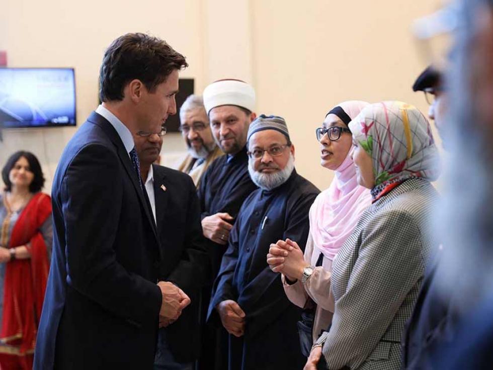 muszlim kanadai nő meeting single üdülés kutyával allgäu
