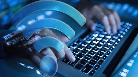 Akses Internet di Lima Kota di Myanmar Barat Dipulihkan