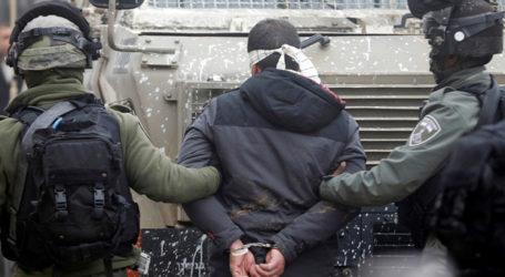 Hamas Sebut Belum Ada Kemajuan Terkait  Pertukaran Tahanan dengan Israel