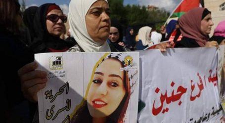 Dua Warganya Ditahan, Yordania Panggil Dubes Israel