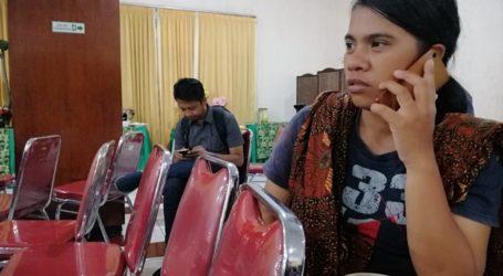 Empat Warga Aceh Tenggara Korban Kerusuhan Wamena Berada di Malang