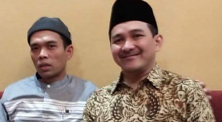 Pengurus Besar Mathla'ul Anwar Kutuk Penusukan terhadap Menko Polhukam