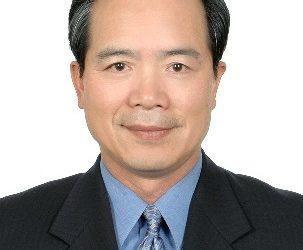 Chen: Jika Taiwan Ditolak Jadi Anggota Interpol, Celah Dalam Pemberantasan Kejahatan Transnasional