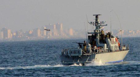 Israel Akan Hadiri KTT Keamanan Maritim di Bahrain