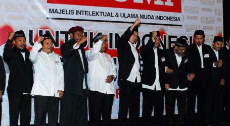 MIUMI Sikapi Doa Bersama Dipimpin Non Muslim
