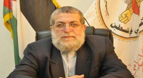 Faksi Jihad Islam Tidak akan Ikut Pemilu Palestina
