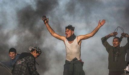 Komite Kepulangan Dukung Rekonsiliasi Persatuan Palestina