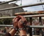 Pencarian 6 Tahanan Palestina Jadi Operasi Termahal dalam Sejarah Israel