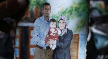 Pengadilan Israel Bebaskan Pembunuh Keluarga Dawabshah