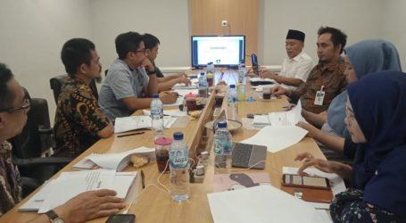 Halal Institute: Produk Halal Jadi Jaminan Kepastian Hukum