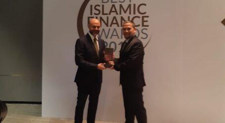 Muamalat Raih Penghargaan Terbaik Se-Asia Tenggara