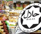 Urgensi Mengonsumsi Makanan Halal