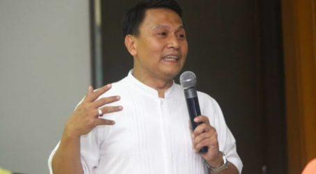 Mardani: Pembatalan Ceramah UAS Tunjukkan Sikap Tidak Siap untuk Berbeda