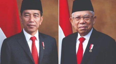 BIN: Pengamanan Pelantikan Presiden/Wakil Presiden Sesuai Prosedur
