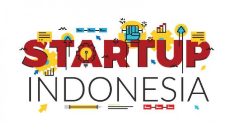 Dana Startup Tahun 2019 Sebanyak Rp64 Miliar