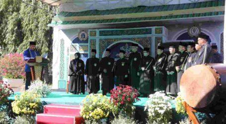 Anies : MTQ, Membumikan Al Quran di Jakarta