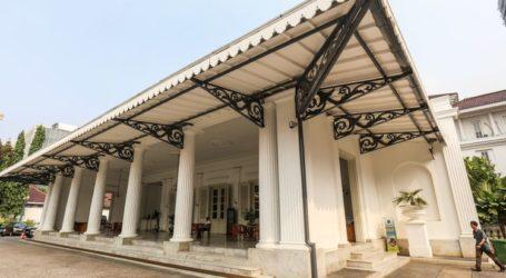 Pemprov DKI Jakarta Dorong Potensi Budaya Lewat Festival Pesona Lokal