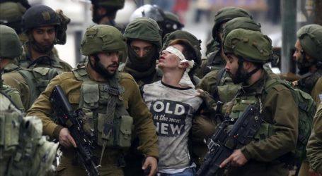 Misi Lebanon di PBB Sebut Pasukan Israel Penuh Sejarah Pelanggaran HAM