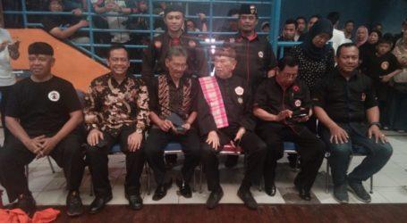 """Kemendikbud Apresiasi """"Bogor Silat Championship Serie 2″"""