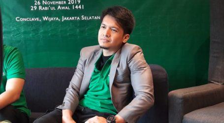 Qabul Indonesia Luncurkan Aplikasi Marketplace untuk Umat Muslim