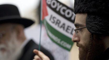 Dukung Palestina, Produser Film Maroko Tolak Undangan Israel