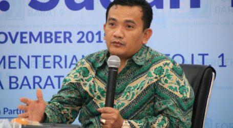 Jawa Barat Terapkan Inovasi Kejar Ketertinggalan Desa