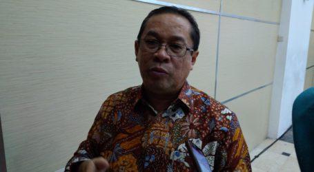 Indonesia Diharapkan Bisa Tarik Investasi Langsung dari RCEP