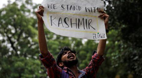 Sejarah Islam di Kashmir