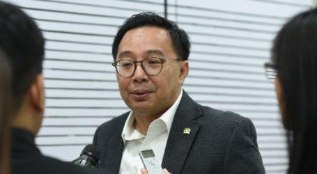 KTT ASEAN ke-35 Diharapkan Prioritaskan Isu-isu Regional