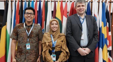 Forum Ekonomi Sirkular Indonesia 2019 Siap Digelar di Jakarta 11-12 November
