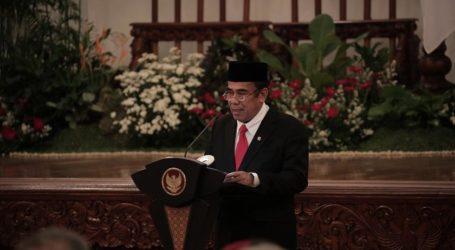 Kemenag Terbitkan Panduan Ibadah Ramadhan di Tengah Wabah COVID-19