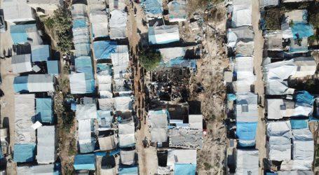 Rusia Akan Bantu Suriah 1 Miliar Dolar