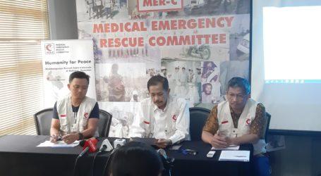 RS Indonesia di Myanmar Selesai Dibangun