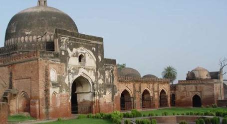 Masjid Babri Diberikan Kepada Komunitas Hindu India, OKI Didesak Ambil Sikap Tegas