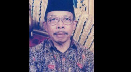 Muslich Akhairin, Guru yang Bijak, Ikhlas dan Berwawasan