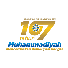 "Milad Muhammadiyah Dengan Thema ""Mencerdaskan Kehidupan Bangsa"""