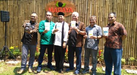 Jodi Iswanto: Petani Kecil Belum Nikmati Hasil Komoditas Kopi Indonesia