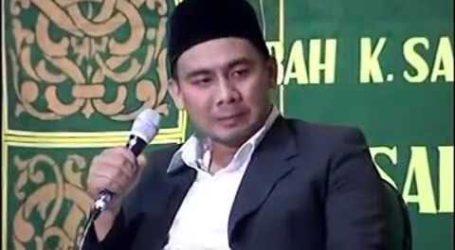 Anggota DPR RI Minta Mendikbud Perhatikan Kesejahteraan Guru Honorer