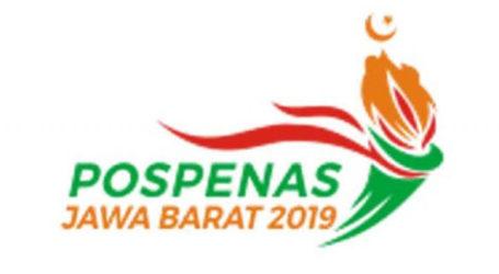 Pekan Olahraga dan Seni Pesantren Nasional 2019 Resmi Dibuka