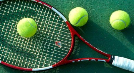 Kejurnas Tenis Baveti 2019 Digelar di Bali