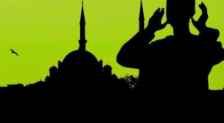 Keajaiban Azan dan Muazin (Oleh: Sakuri*)